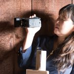 PHOTOS & VIDEOS: The making of a documentary film about historic hero of Honoka'a, Katsu Goto