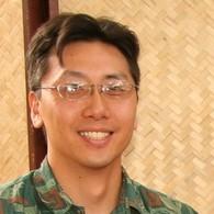Mason Kuo