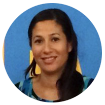 Jana Ortiz