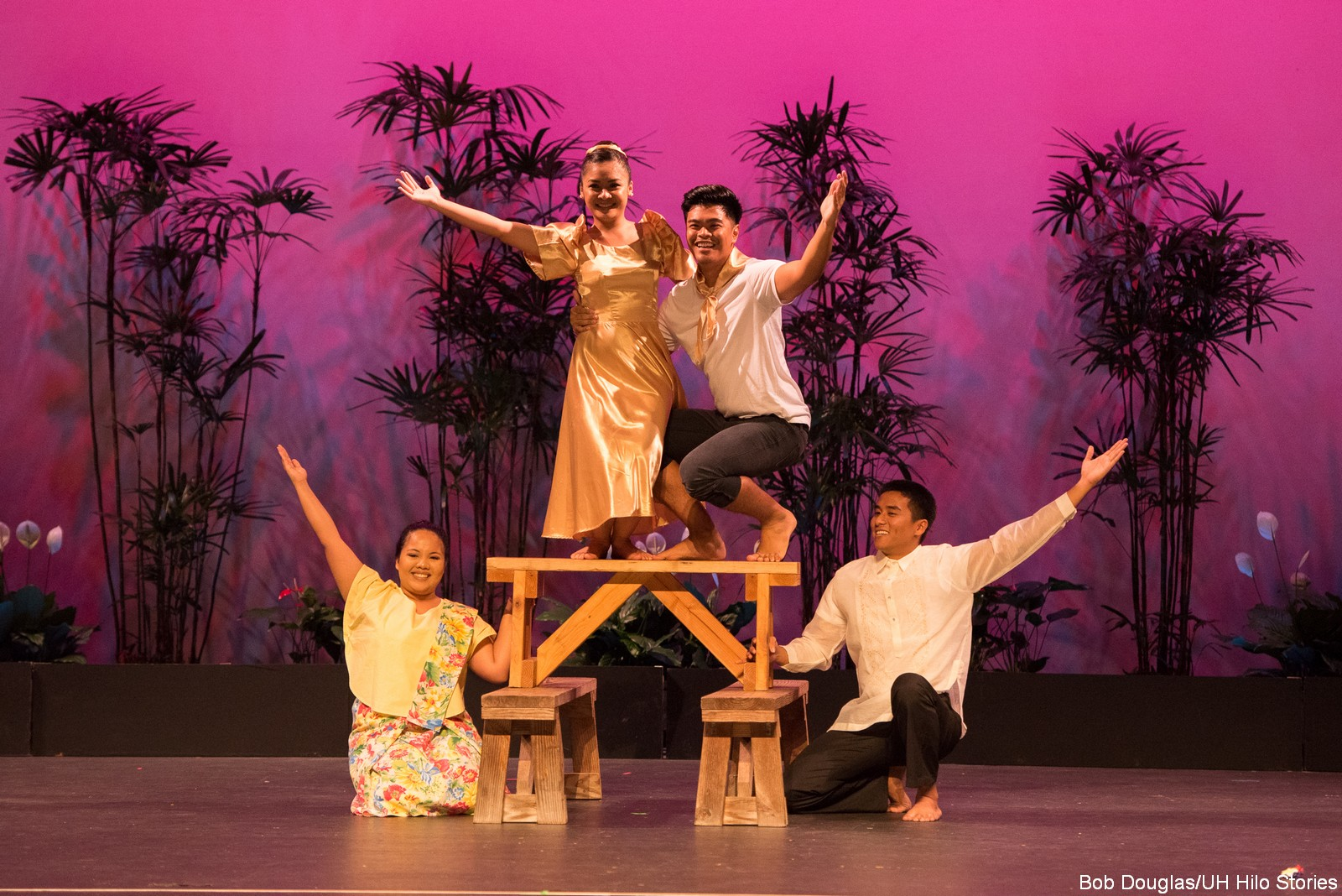 folk dance 2 essay My folk dance experience 2 pages 523 words april 2015 saved essays save your essays here so you can locate them quickly.