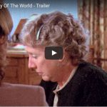 FILM: (In recognition of International Women's Day) Eleanor, First Lady of the World