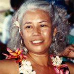 UH Hilo's ʻImiloa Astronomy Center announces first-ever endowment gift