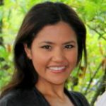Misty Pacheco awarded fellowship for HIV/AIDS research training