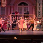 PHOTOS: Final performance of Evita