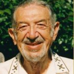 Maurice Zimring