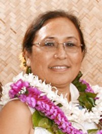 National Science Foundation awards UH Hilo and UH Mānoa grant to create spoken Hawaiian language digital repository