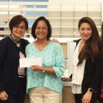 UH Hilo College of Pharmacy receives funding from Walgreens diversity initiative