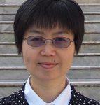 Leng Chee Chang