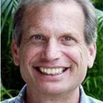 UH Hilo Prof. Adam Pack honored with BOR medal for teaching excellence