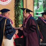 PHOTOS & VIDEO: UH Hilo 2017 Spring Commencement