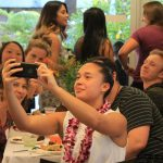 48 UH Hilo scholar-athletes honored for high grade point averages