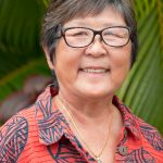 Interim Chancellor Marcia Sakai's first monthly column: A time of change at UH Hilo