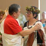Talking with Marcia Sakai