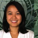UH Hilo alumna awarded a National Health Service Corps Scholarship