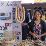 Marshall Islands display