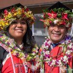 PHOTO ESSAY: UH Hilo 2017 Fall Commencement