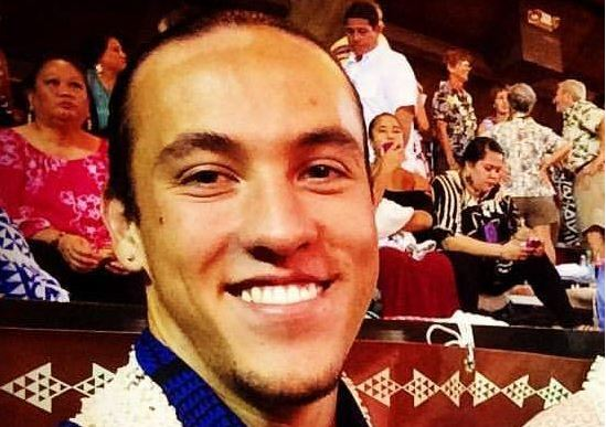 UH Hilo graduate student to teach beginning Hawaiian language class, Jan-March