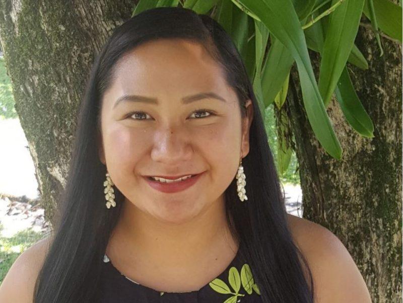 JuvetteKahawaiʻi