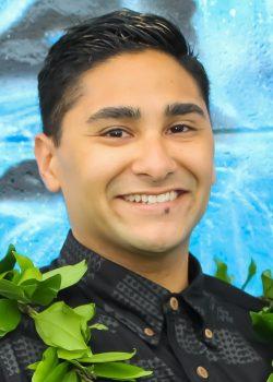 Matthew Ruiz Jr