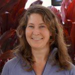 Renee Bellinger