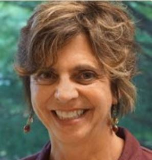 Kathryn Besio