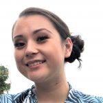Kiaria Zoi Nakamura