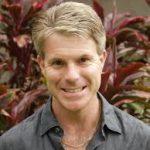 Todd Shumway