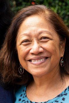 Gail Makuakāne-Lundin