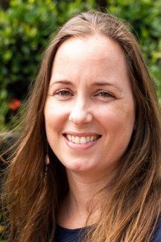 Heather Kaluna