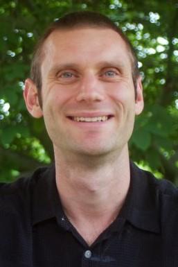 Brian Wissman