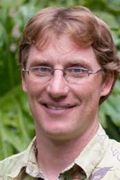 Joseph Genz