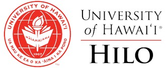 University of Hawaii Hilo Seal
