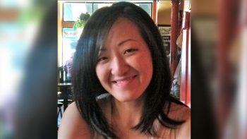 Su-Mi Lee