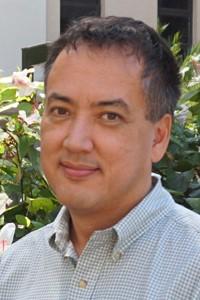 Wayne Buente