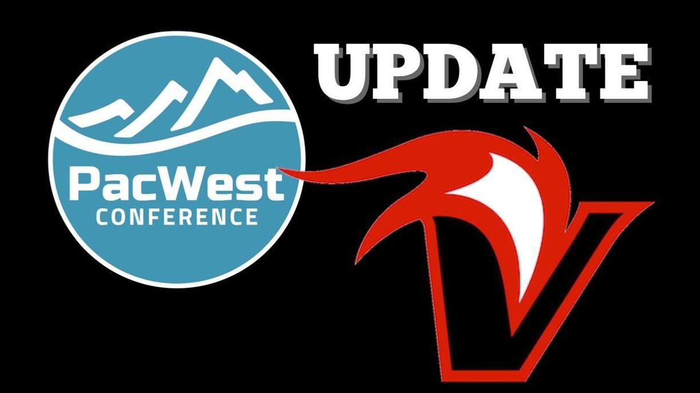 PacWest and Vulcan logos
