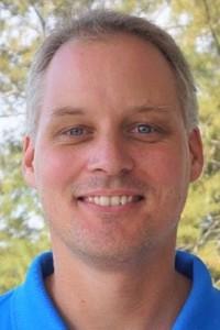Bradley Thiesen