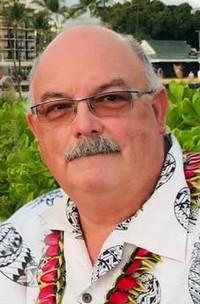 Damon Castor