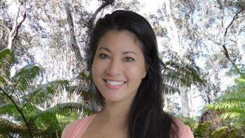 Janice Ikeda