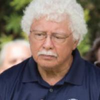 Gordon Piʻianaiʻa