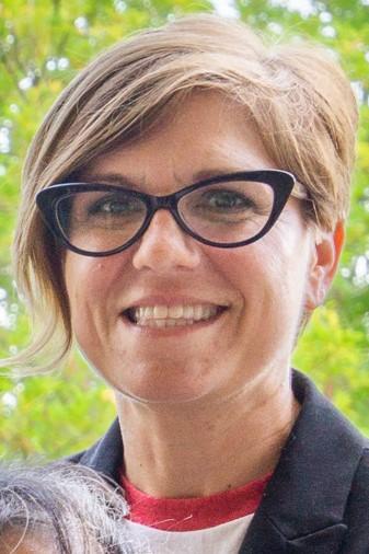 Jennifer Stotter