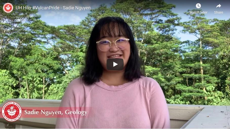 Sadie Nguyen