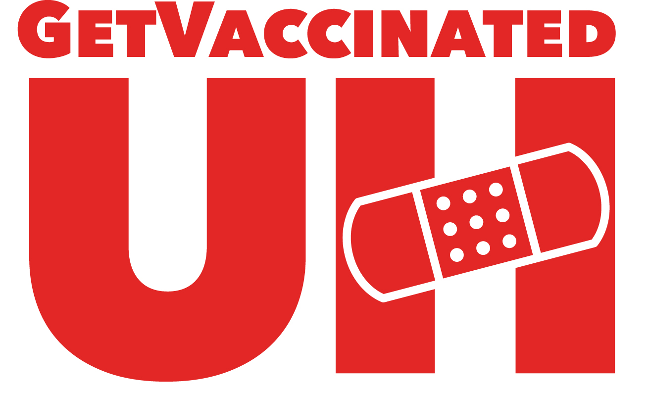 GetVaccinated UH