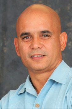 Arthur Sampaga Jr.