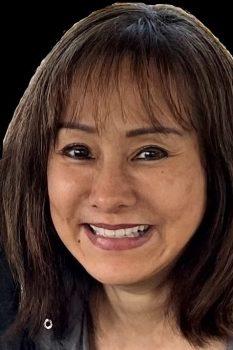 Carol Matayoshi