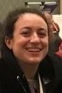 Nina Sabahi