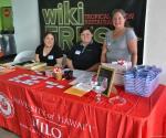 UH Hilo Alumni & Friends hosts social event