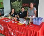 UH Hilo Alumni & Friends hosts social event