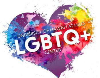 UH Hilo remains committed to safeguarding rights of LGBTQ+ community