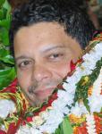 EXHIBIT: UH Hilo/Hawaiʻi CC director of Hawaiian culture and protocols to show his creative works (Hawaiian cordage) at Bishop Museum