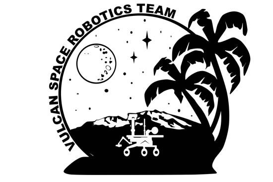 University Space Robotics Club